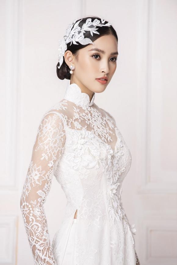 Hoa hậu Tiểu Vy, NTK Ngô Nhật Huy, Sao việt
