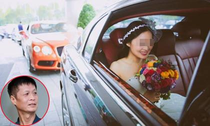 Viết thư cho bạn thân mong được hiến kế lấy chồng giàu, cô gái nhận được câu trả lời không thể chi tiết hơn
