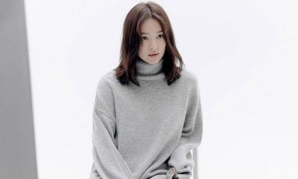 Song Hye Kyo lại ấp ủ kế hoạch đặc biệt hậu ly hôn Song Joong Ki?