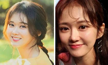 'Yêu tinh' Jang Nara xinh hết phần thiên hạ trong fan meeting đặc biệt