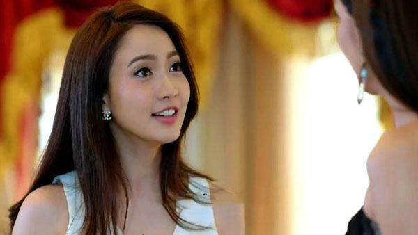 ba-co-ben-chong-ngoisao.vn-w600-h338 0