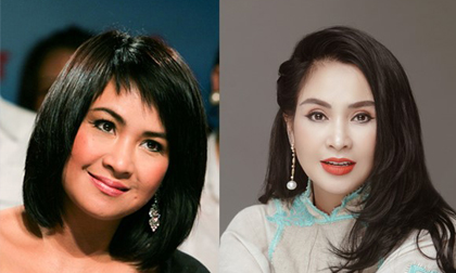 Diva Thanh Lam để lại gì sau nửa cuộc đời giông bão?