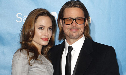 Angelina Jolie vẫn oán giận Brad Pitt vì từng quá yêu, thề sẽ không bao giờ tái hôn
