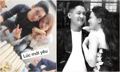 Từ chuyện Thanh Bình - Ngọc Lan, Hải Băng hé lộ lý do vợ chồng cô không bao giờ tham gia game show