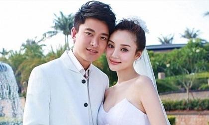 Lý Tiểu Lộ - Giả Nãi Lượng tuyên bố ly hôn sau 7 năm kết hôn, 2 năm ngoại tình, netizen ăn mừng: Anh xứng đáng có 1 người tốt hơn