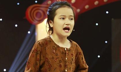 Trấn Thành - Trường Giang bị bé gái 9 tuổi 'chửi' xối xả, không kịp vuốt mặt