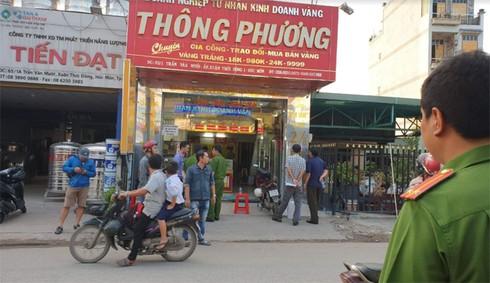 cuop-tiem-vang-thong-phuong-1511-ngoisao.vn-w490-h283 0