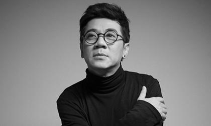 Nghệ sĩ Thành Lộc bàn về mua giải và đoạt giải thưởng của showbiz bây giờ