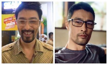 Bị chê già nua kém sắc, Johnny Trí Nguyễn lấy lại phong độ vì lí do này