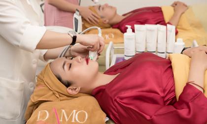 Damo Clinic & Beauty – Viện thẩm mỹ chuẩn công nghệ Châu Âu & Hàn Quốc