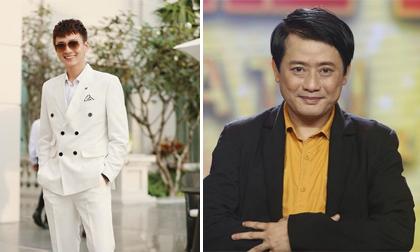Sao Việt 20/11/2019: Xôn xao thông tin Ngô Kiến Huy sắp tổ chức đám cưới; Phản ứng của diễn viên hài Tấn Bo khi bị tố nợ 200 triệu