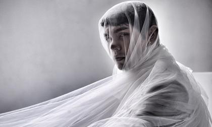 Sau khi tố Erik phụ tình, Sơn Ngọc Minh nói về trầm cảm và suy nghĩ đến cái chết