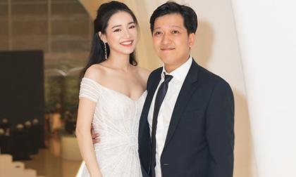 https://conglyxahoi.net.vn/van-hoa/giai-tri/truong-giang-toi-thich-co-nhieu-con-ngang-ngua-anh-ly-hai-28930.html
