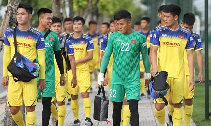 Vé xem U22 Việt Nam ở SEA Games chưa bằng bát phở, CĐV chỉ cần bỏ ra 22.000 đồng