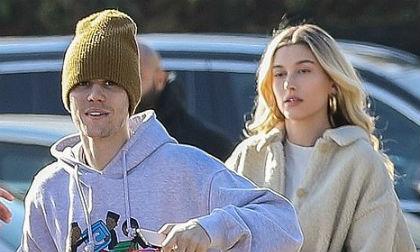 Justin Bieber thừa nhận bị vợ kích thích và tiết lộ khao khát ai cũng muốn thực hiện sau khi kết hôn