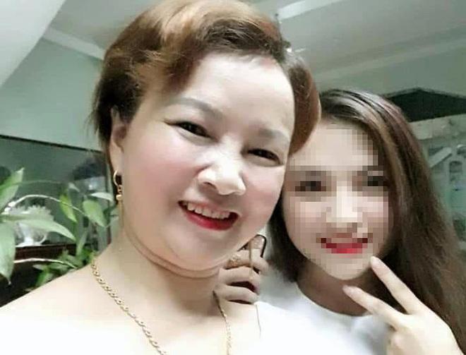 ba-hien-ngoisao.vn-w660-h503.jpg 0