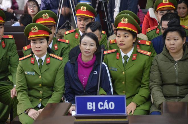 toan-ngoisao.vn-w660-h437.jpg 0