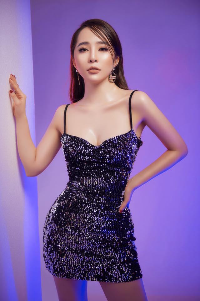 Quỳnh Nga 3
