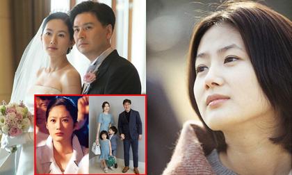 'Bảo bối điện ảnh' bí ẩn bậc nhất showbiz Hàn: Từng yêu chồng của Lee Young Ae, 'ăn ngủ' trên vàng khi rời showbiz