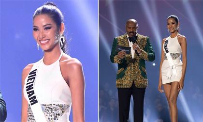 Hoàng Thuỳ viết tâm thư dài trong thời gian nghỉ ngơi do bị cảm lạnh sau Miss Universe 2019