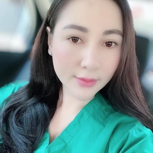 ceo-do-thi-thu-mai-1112-2-ngoisao.vn-w580-h580 4