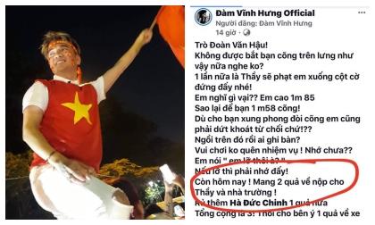 giai-tri/dam-vinh-hung-thuc-hien-loi-hua-lay-ong-troi-100-cai-vi-viet-nam-vo-dich-30779.html