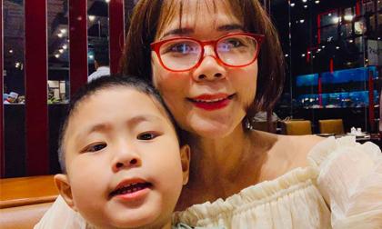 Nữ ca sĩ thưởng nóng 100 triệu cho ĐT Việt Nam chia sẻ điều vĩ đại nhất bản thân làm được đến hiện tại
