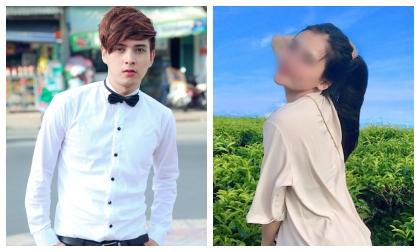 Cô gái tố Hồ Quang Hiếu đòi đối chất, bạn thân nam ca sĩ lên tiếng