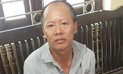 Xét xử kẻ thảm sát cả nhà em trai ở Đan Phượng: Án tử hình dành cho Nguyễn Văn Đông?