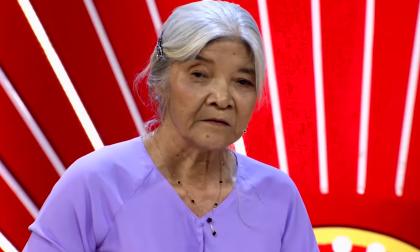 Vạch trần giới tính Ngô Kiến Huy, 'Thánh chửi' 75 tuổi giật 20 triệu từ Trấn Thành - Trường Giang