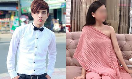 Cô gái tố Hồ Quang Hiếu bay lắc, cưỡng dâm đã lên tiếng về nguyên nhân phanh phui sự việc