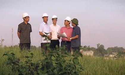 giai-tri/sinh-tu-tap-29-bi-thu-nhan-thi-sat-diem-nong-nhom-loi-ich-so-tai-mat-31057.html