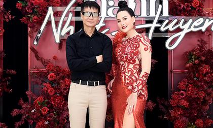 Đạo diễn Lê Hoàng nói về Ngọc Trinh: 'Cô ấy nổi tiếng nhờ không có tài năng đấy'