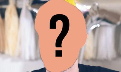 YouTuber có lượng view khủng mới nhất thế giới năm 2019 là ai?