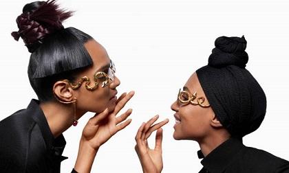 Những điều cần biết về một trong những thương hiệu kính mắt đắt nhất thế giới mà dân sành kính không thể bỏ qua