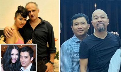 Sao Việt 4/1/2020: Phi Thanh Vân: 'Cả hai ông chồng đều đang muốn quay lại'; NTK Đức Hùng nói về chương trình thay thế Táo Quân