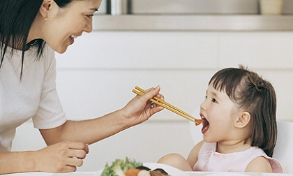 Trẻ không nên ăn 3 thứ này vào bữa sáng, đừng để sự thiếu hiểu biết của cha mẹ làm hại con