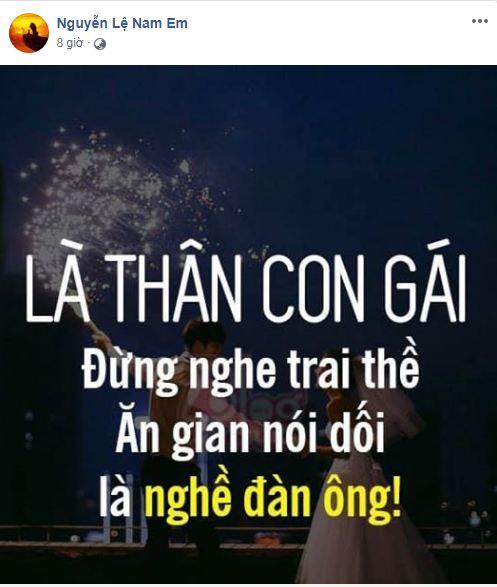 sao Việt ngày 14/1/2020 12