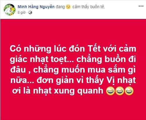 sao Việt ngày 14/1/2020 14