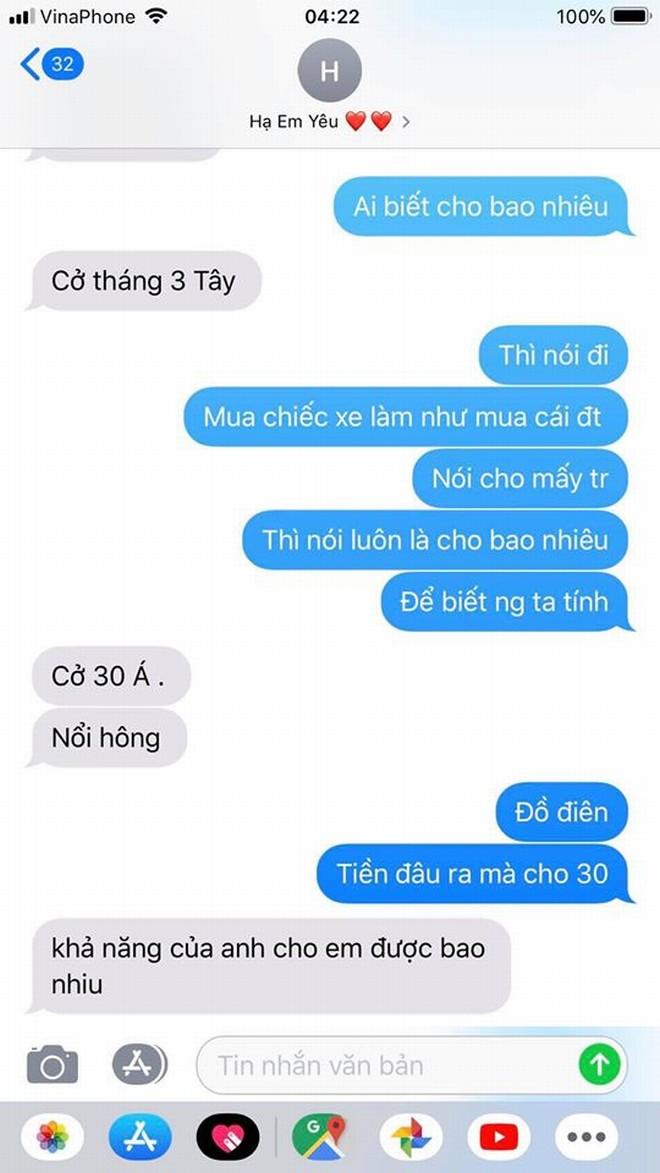 xin-tien-ban-trai-mua-xe-vespa-2-ngoisao.vn-w660-h1173 5
