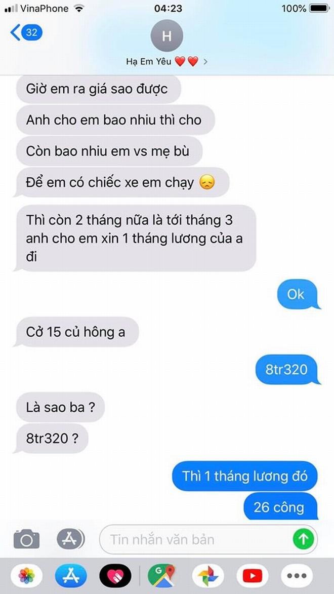 xin-tien-ban-trai-mua-xe-vespa-3-ngoisao.vn-w660-h1173 4