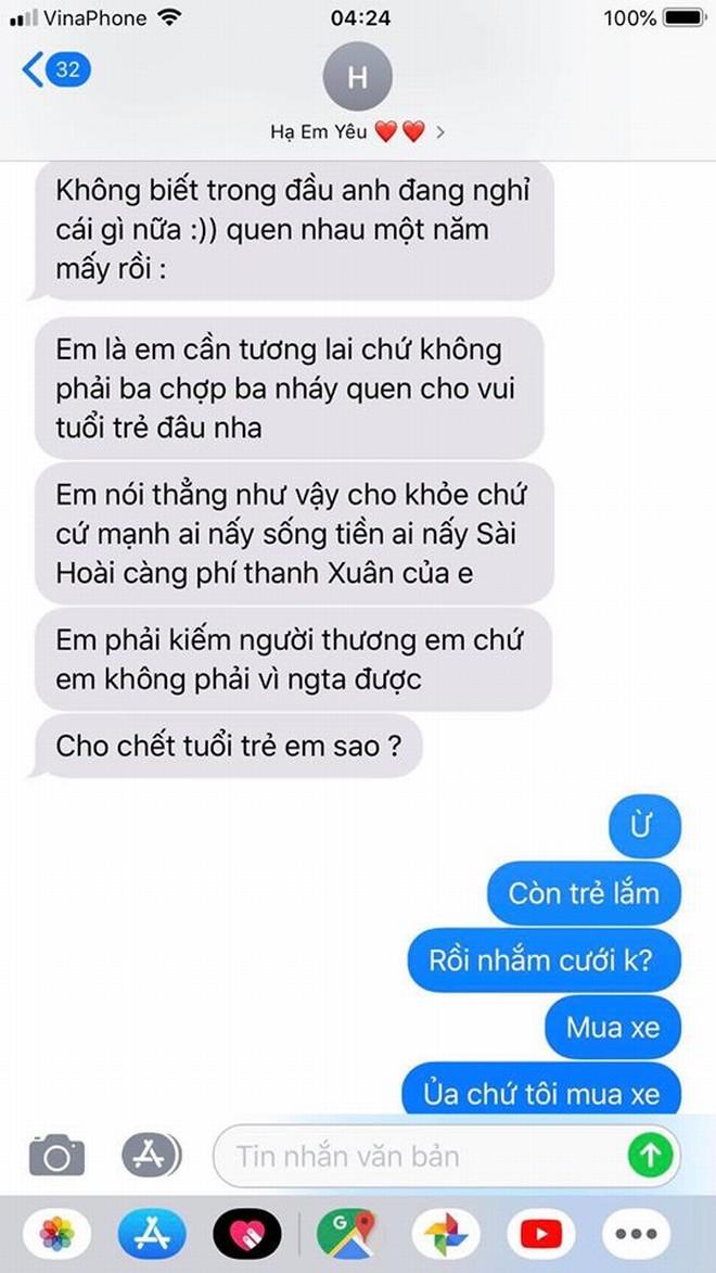 xin-tien-ban-trai-mua-xe-vespa-5-ngoisao.vn-w660-h1173 2