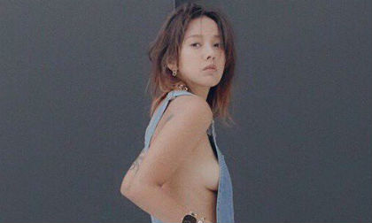 'Nữ hoàng gợi cảm' Lee Hyori bỏ ra gần 100 tỷ đồng để tậu bất động sản ở Seoul