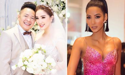 Sao Việt 17/1/2020: Bảo Thy hé lộ mối quan hệ với nhà chồng; Sự thật đằng sau hình ảnh vòng một o ép cứng ngắc của Hoàng Thùy