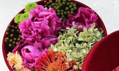 11 loại hoa không nên để trong nhà