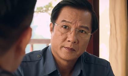 Sinh Tử tập 52: Khác chủ tịch Trần Nghĩa, bí thư Nhân từ chối nhận quà hối lộ