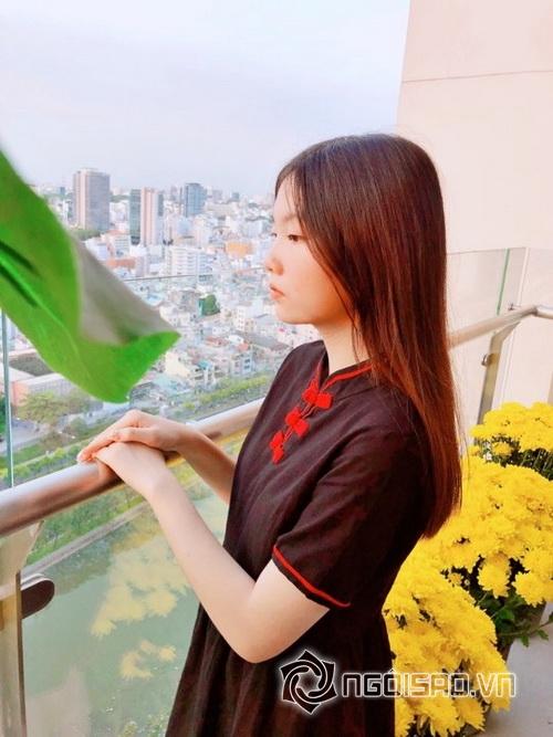 con-gai-bau-hoa-231-2-ngoisao.vn-w500-h667 6