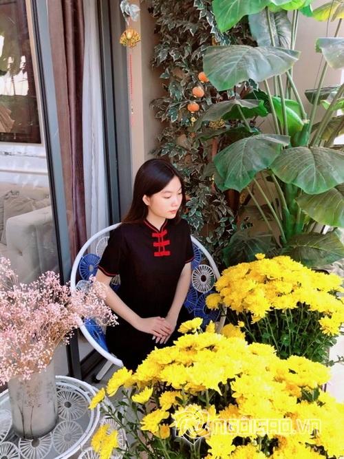 con-gai-bau-hoa-231-3-ngoisao.vn-w500-h667 5