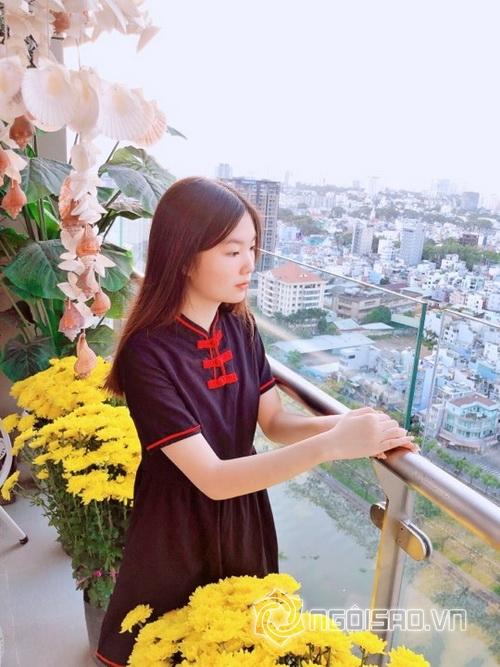 con-gai-bau-hoa-231-8-ngoisao.vn-w500-h667 0