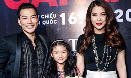 Trần Bảo Sơn: 'Tôi có một chút đào hoa nhưng tôi mong lấy vợ sớm'